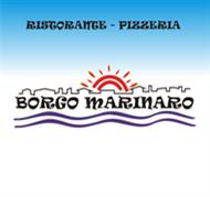 Ristorante Pizzeria Borgo Marinaro