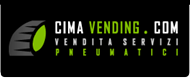 CIMA VENDING SRL