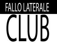 FALLO LATERALE CLUB