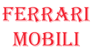 Ferrari Mobili