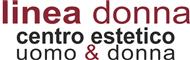 LINEA DONNA centro estetico uomo & donna