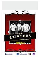 The Corners Band