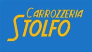 Stolfo Raimondo - Autocarrozzerie