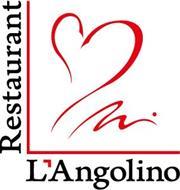 L'angolino Restaurant