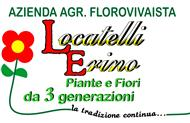 Az. Agr. Florovivaista Locatelli Erino