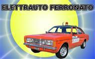 ELETTRAUTO FERRONATO