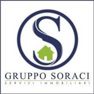Agenzia Immobiliare Gruppo Soraci