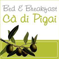 B&B Ca' di Pigai - Bed & Breakfas