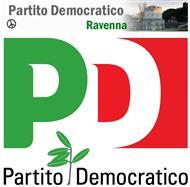 PARTITO DEMOCRATICO DELLA PROVINCIA DI RAVENN