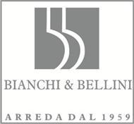 BIANCHI & BELLINI ARREDAMENTI SRL