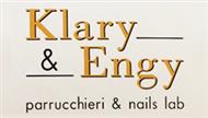 PARRUCCHIERI KLARY & ENGY
