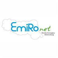 EMIRONET SRL