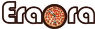pizzeria Era Ora