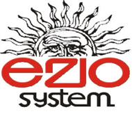 EZIO SYSTEM