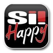 Te lo Consiglia Sì! Happy Cagliari