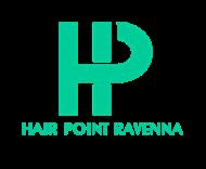 HP - HAIR POINT