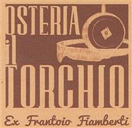 OSTERIA IL TORCHIO