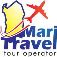 MARI TRAVEL TOUR OPERATOR