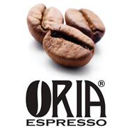 Oria Espresso