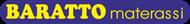 Baratto Materassi - Fabbrica Materassi