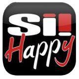Te lo consiglia Si! Happy