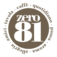 ZERO 81| Bar Tavola Calda | Lounge Bar Napoli