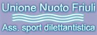 Unione Nuoto Friuli