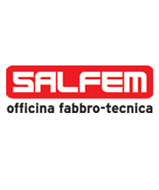 Salfem - Officina Fabbro Tecnica