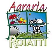 Agraria Roiatti Snc