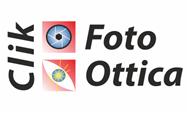 FOTO OTTICA CLIK