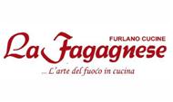 FURLANO LA FAGAGNESE