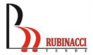 RUBINACCI TENDE | TENDE DA SOLE PORTICI