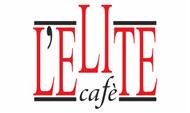 L'ELITE CAFE'