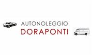 AUTONOLEGGIO DORAPONTI