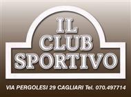 Il Club Sportivo