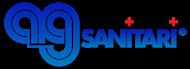 SANITARI AG. SANITARI