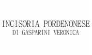 INCISORIA PORDENONESE