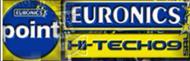 Elettrodomestici Euronics Point