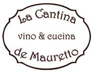 La Cantina de Mauretto