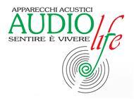 Audiolife Valdelsa