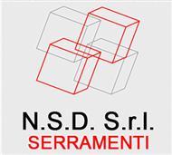 N.S.D. Serramenti