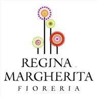 Fioreria Regina Margherita