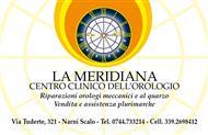 Centro clinico dell'orologio La Meridiana