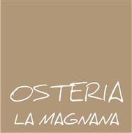 OSTERIA LA MAGNANA
