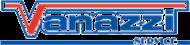 Vanazzi Service di Vanazzi Emma & C. snc