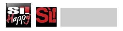 Logo Si Happy