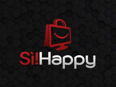 Offerte grazie a www.sihappy.it