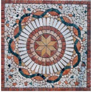 Ceramiche Pellegrinelli Bergamo foto 1