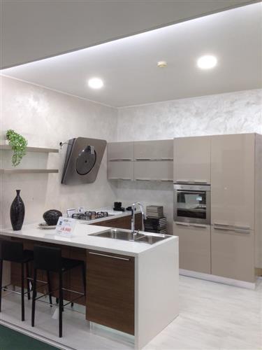 Negri arredamento sconto del 70 su cucine in sihappy for Arredo casa piacenza