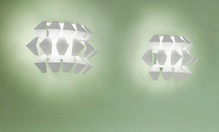 Offerta illuminazione per interni promozione sihappy